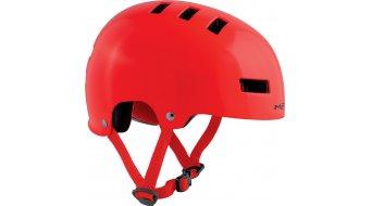 MET Yo-Yo 儿童头盔 型号