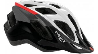 MET Funandgo bike helmet
