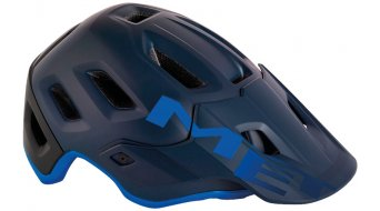 Met Roam MTB Helm matt deep blue