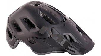 MET Roam MTB(山地)头盔 型号 S (52-56厘米) stromboli black/matt glossy