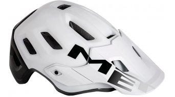 MET Roam MTB-Helm Gr. M (56-58cm) lipari white/matt glossy