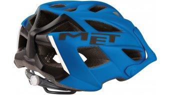 Met Terra MTB Helm 54-61cm matt