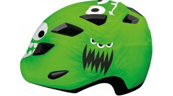 MET Genio Kinder-Helm unisize (52-57cm)