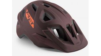 MET Echo MTB-Helm