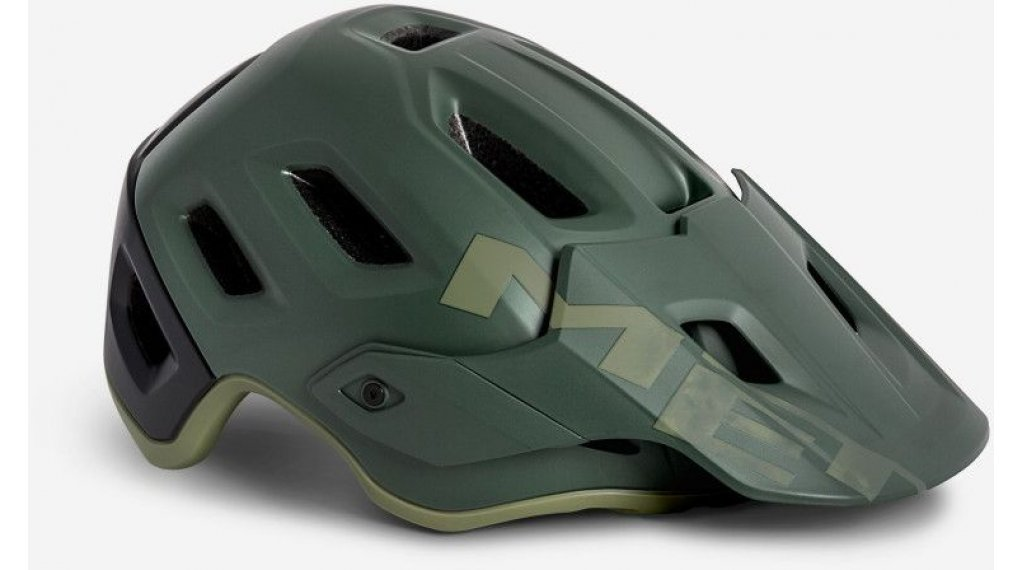 MET Roam MTB(山地)头盔 型号 S (52-56厘米) sherwood