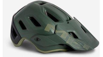 MET Roam MTB-Helm Gr. S (52-56cm) sherwood