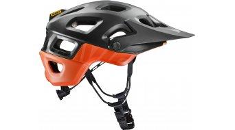 Mavic Deemax Pro MIPS MTB-Helm
