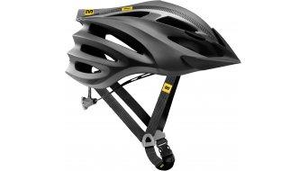 Comprar casco bici económico online. Casco MTB en la tienda ciclismo HIBIKE
