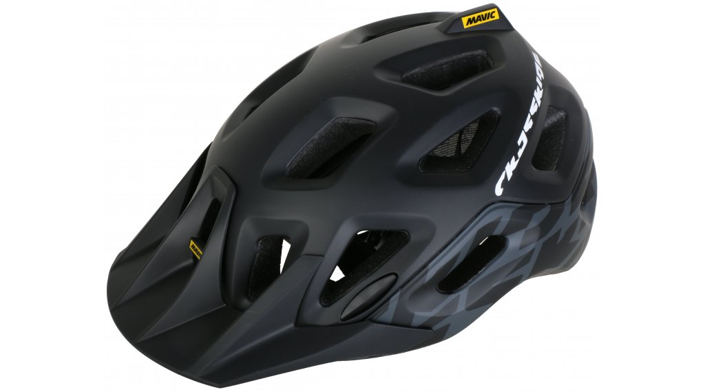 mavic crossride mtb helm herren g nstig kaufen. Black Bedroom Furniture Sets. Home Design Ideas