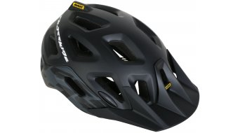 Mavic Crossride All Mountain Helm