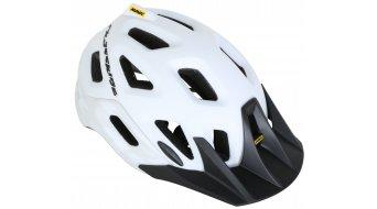 Mavic Crossride MTB(山地)头盔 男士 型号 L (57-61厘米) white/white