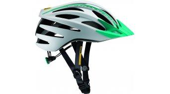 Mavic Crossride SL Elite bici carretera-/XC casco Señoras-casco