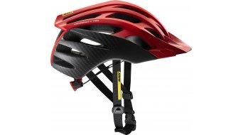 Mavic Crossmax SL Pro Rennrad-/XC Helm Herren