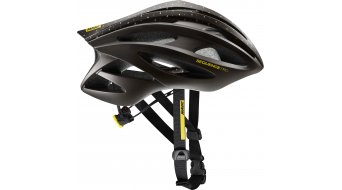 Mavic Sequence Pro Rennrad-/XC Helm Damen-Helm after dark/white