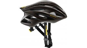 Mavic Sequence Pro bici carretera-/XC casco Señoras-casco after dark/blanco