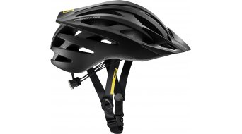 Mavic Crossride SL Elite MTB-Helm