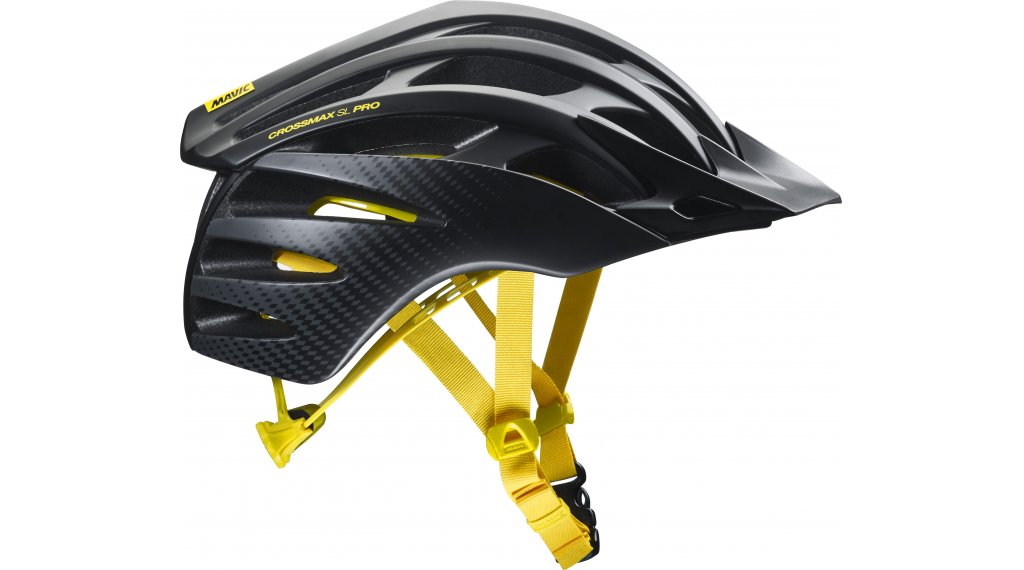 mavic crossmax sl pro mips mtb helm herren g nstig kaufen. Black Bedroom Furniture Sets. Home Design Ideas