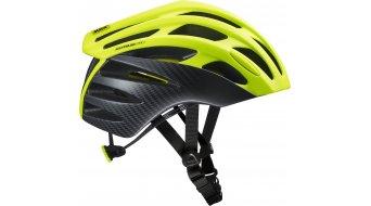 Mavic Ksyrium Pro MIPS road bike- helmet S (51-56cm)