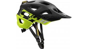 Mavic Crossmax Pro MTB-Helm Herren