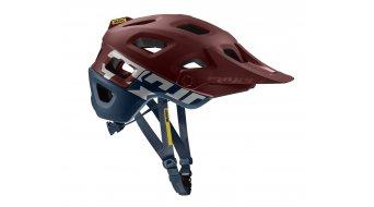 Mavic Crossmax na MTB-cyklistická helma pánské