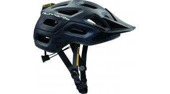 Mavic Crossride MTB(山地)头盔 男士 型号 L (57-61厘米) black/black