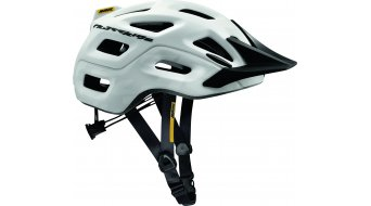 Mavic Crossride MTB-helmet men