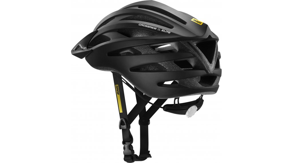mavic crossride sl elite mtb helm herren g nstig kaufen. Black Bedroom Furniture Sets. Home Design Ideas
