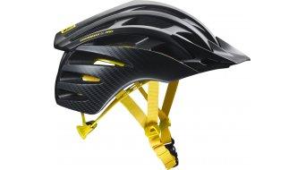 Mavic Crossmax SL Pro MIPS MTB-casco Caballeros Mavic