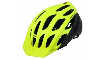 Mavic Crossmax SL Pro MIPS MTB-Helm Herren