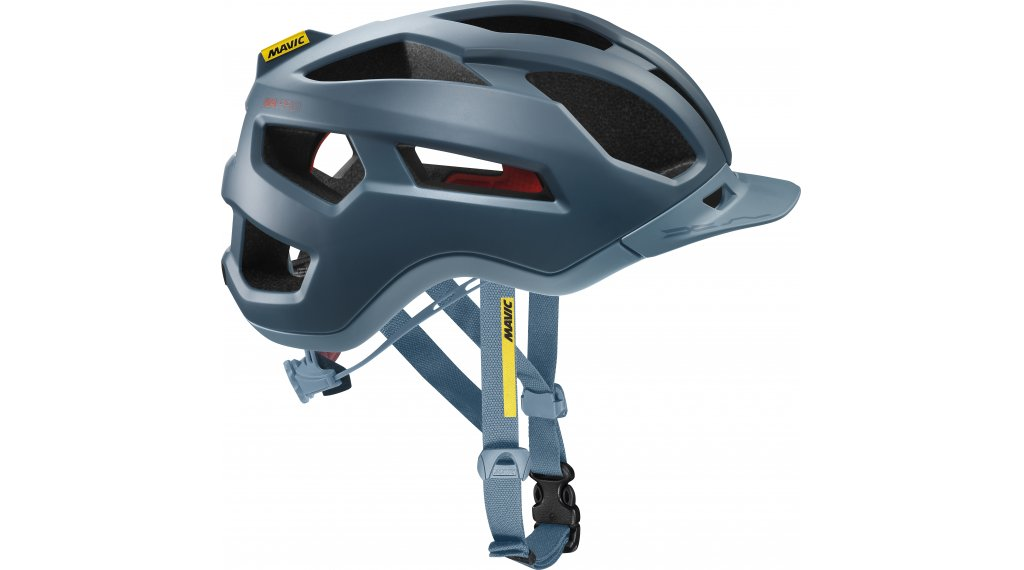 mavic xa pro mtb helm herren g nstig kaufen. Black Bedroom Furniture Sets. Home Design Ideas