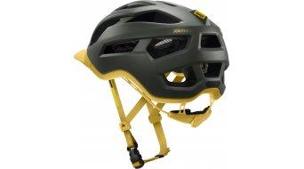 Mavic XA Pro MTB-casco Caballeros