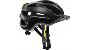 Mavic XA na MTB-cyklistická helma