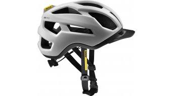 Mavic XA Pro MTB- helmet