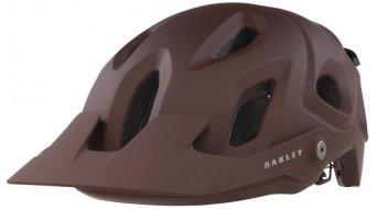 Oakley DRT5 MTB-casco Caballeros Mod. 2020
