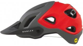 Oakley DRT5 Fahrradhelm Herren