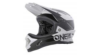 ONeal Backflip Bungarra 2.0 MTB(山地)-Fullface 头盔 型号 款型 2020