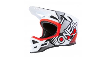 ONeal Blade Delta Polyacrylite MTB-Fullface Helm Mod. 2020