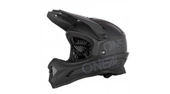 ONeal Backflip Solid MTB-Fullface Helm Mod. 2020