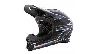 ONeal Fury Rapid Fullface bike helmet