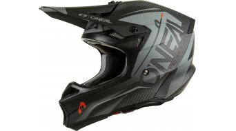 ONeal 10SRS Prodigy Fullface Fahrradhelm