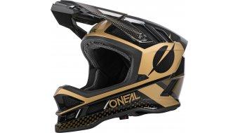 ONeal Blade Ace Fullface bike helmet