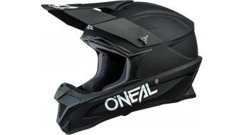 ONeal 1SRS Solid Fullface Fahrradhelm Kinder