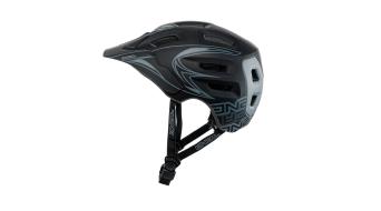 ONeal Defender casco MTB-casco Mod. 2017