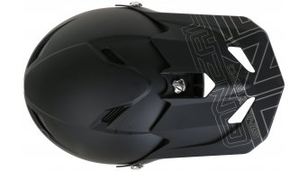 ONeal Fury RL2 Fidlock RL2 MATT Helm DH-Helm Gr. L schwarz Mod. 2020