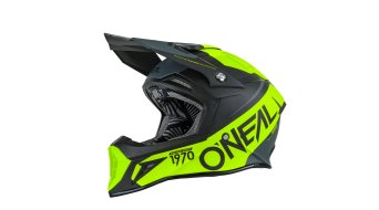 ONeal 10Series Flow Helm MX-Helm Mod. 2017