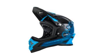 ONeal Backflip RL2 Bungarra DH-Helm Mod. 2017