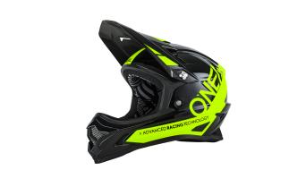 ONeal Backflip RL2 Bungarra DH-casco Mod. 2019