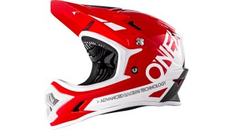 ONeal Backflip RL2 Bungarra DH-helm model 2018