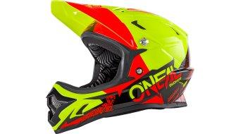 ONeal Backflip RL2 Burnout DH-casco Mod. 2018