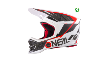 ONeal Blade Carbon IPX® Fullface Fahrradhelm